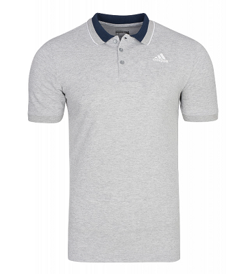adidas Performance Essential Poloshirts für je 19,99€ (statt 25€)
