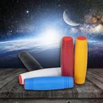 Fidget Roller Rolling Stick für ~1,08€