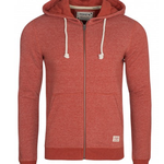 JACK & JONES Recycle Sweatshirt in Rot für 17,99€ (statt 35€)