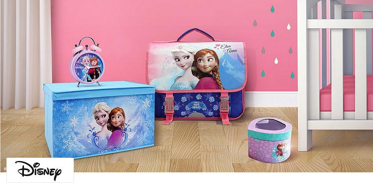 Bis zu 70% Rabatt im Disney Sale bei Vente Privee