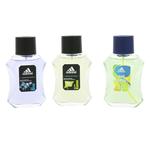 adidas Eau de Toilette Natural Spray Geschenkset für 7,99€