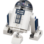 LEGO Star Wars Sets mit 10% Rabatt + R2-D2 Polybag ab 65€
