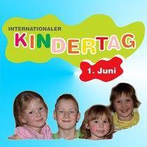 Nur am 1. Juni: Gratis Fahrt für Kinder mit Bus und Bahn beim Verkehrsverbund Mittelsachsen