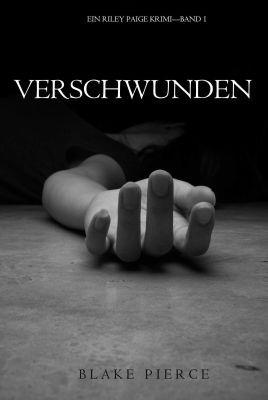Verschwunden (Kindle Ebook) kostenlos