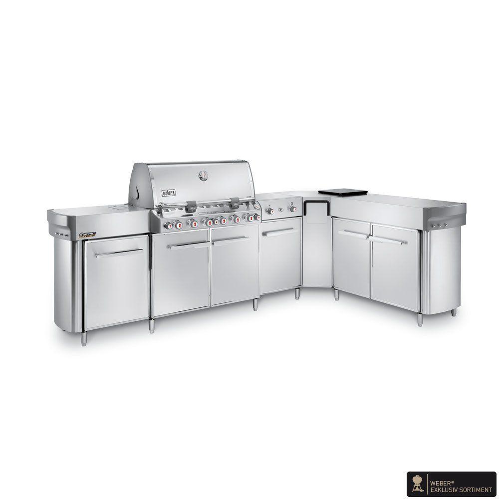 Gasgrill Vergleich: Welcher grillt am besten?