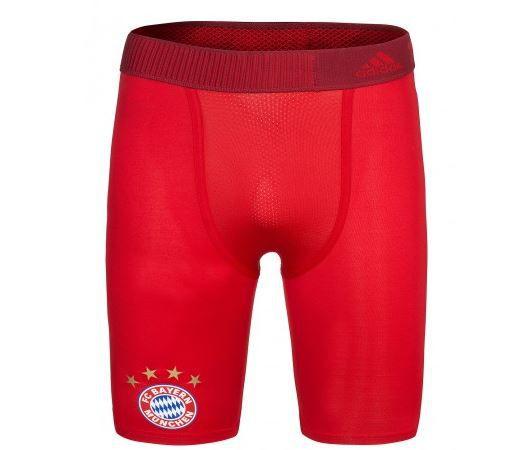 Adidas Shorts für Sport & Freizeit ab 9,99€