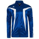 adidas Euro Club Trainigs Jacke oder Hose für je nur 9,99€
