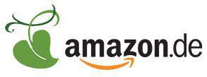 Amazon Vine Produkttester: Alle Informationen & Tipps