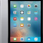 Apple iPad 9.7 (2017) 32 GB WiFi + Cellular + 3GB Telekom LTE Datenflatrate bis Mitternacht für 21,69€ mtl.