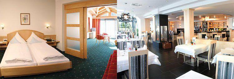 3 ÜN im Mehrbettzimmer in Tirol inkl. HP (Kinder bis 3 kostenlos) ab 109€ p.P.