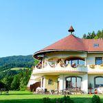2 ÜN in Kärnten in einem Biolandhaus inkl. HP & Wellness ab (2 Kinder bis 6 kostenlos) 79€ p.P.