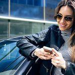 Carsharing – eine Alternative für Fahranfänger?