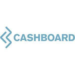 Info: CASHBOARD meldet (vorläufige) Insolvenz an   UPDATE