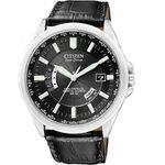 Citizen CB0010-02E – Herren-Armbanduhr für 149,50€ (statt 239€)