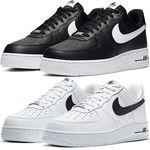 Abgelaufen! Nike Air Force 1 '07 Herren Sneaker in 3 Styles für je 75€ (statt 99€)