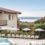 3 ÜN am Gardasee inkl. Frühstück, Swimmingpool & Fahrradverleih ab 99€ p.P.
