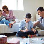 Kostenfallen beim Ferienhaus vermeiden