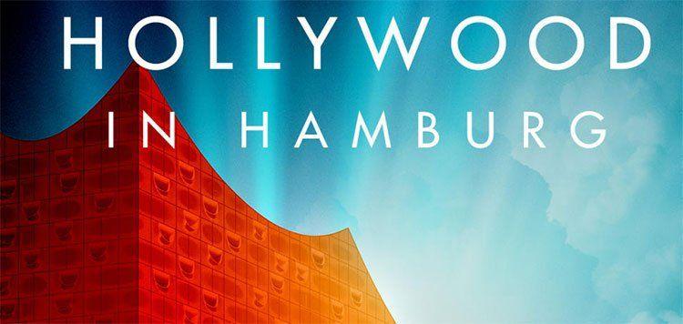 Elbphilharmonie: Batman meets Alice am 30.09.2017 inkl. ÜN & Frühstück ab 219€ p.P.