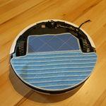 iLife V7s Saugroboter im Test   Erfahrung & Fazit!