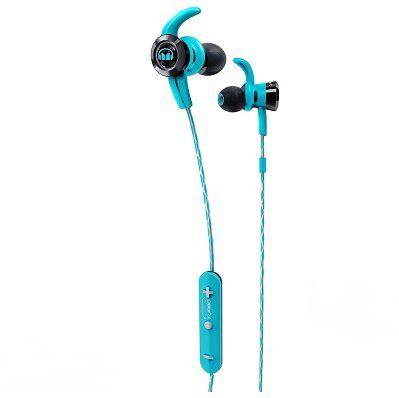 Monster iSport Victory Bluetooth Sport Kopfhörer für 79€ (statt 99€)