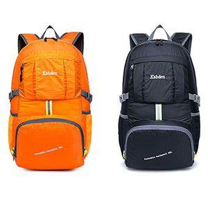 Kabden 35L Rucksack in 3 Farben für je 11,88€ (statt 25€)
