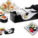 """Sushi Roller """"Kitchen Perfect"""" für 2,92€"""