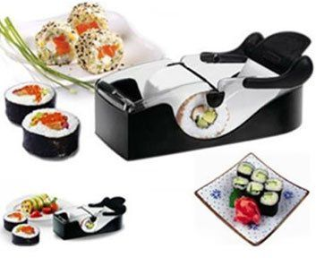 Sushi Roller Kitchen Perfect für 3,36€