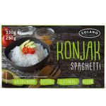 Konjak Spagetti – Vegan 5 x 250g für 9,99€