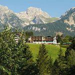 2 ÜN in der Steiermark inkl. Verwöhnpension, Wellness & Gutschein (2 Kinder bis 4 kostenlos) ab 129€ p.P.