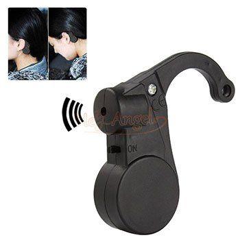 Anti Einschlaf Gadget für Autofahrer für 1,02€