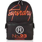 Superdry Taschen und Rucksäcke für je nur 24,95€
