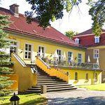 2 ÜN im Harz inkl. Frühstück, Dinner, Wellness & Massage (Kind bis 3 kostenlos) ab 129€ p.P.