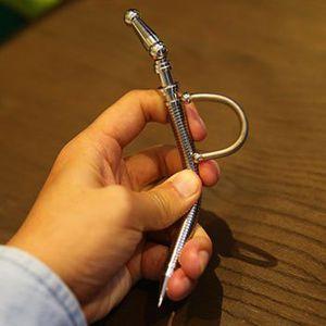 Fidget Pen   der Kugelelschreiber gegen Langeweile für 1,50€