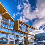 2 ÜN in Zakopane (PL) in 5* Hotel inkl. Halbpension & Wellness (2 Kinder bis 5 kostenlos) ab 99€ p.P.