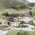2 ÜN im Salzburger Land im 4* Hotel Puradies (99%) mit Verwöhnpension & Wellness ab 259€ p.P.