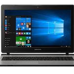 Medion Akoya E6429 (MD 60106) – 15,6″-Notebook mit 256GB SSD & Win 10 für 499,99€ (statt 599€)