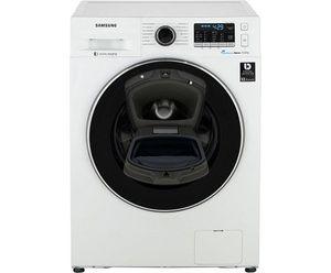 Samsung WW90K5400UW/EG AddWash 5500 Waschmaschine für 629,10€ (statt 725€)
