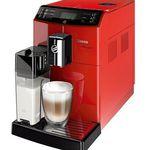 PHILIPS Saeco Minuto Kaffeevollautomat HD8867 – refurbished statt 479€ für 319,99€