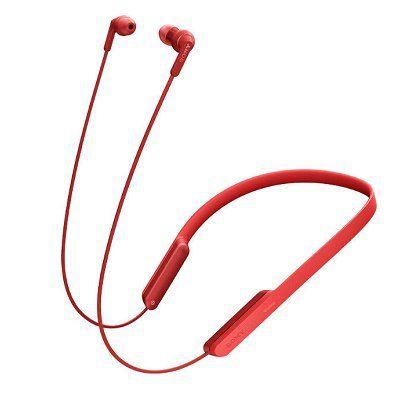 SONY MDR XB70BT   kabellose Kopfhörer mit Extra Bass + 1 Monat McFit für 45,99€ (statt 60€)