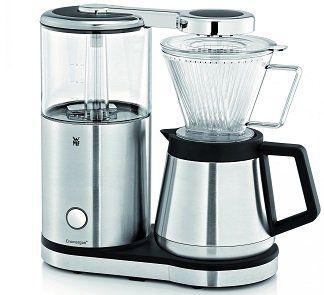 WMF AromaMaster Thermo Kaffeemaschine für 89,95€ (statt 105€)