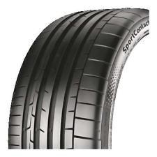 20% auf Reifenmontage von A.T.U. Reifen bei eBay