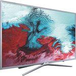 Samsung UE-55K5650 – 55″-TV mit FHD und Smart TV für 499€ (statt 569€)