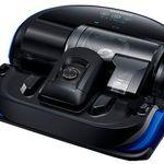 Samsung VR20K9000UB Powerbot Staubsauger Roboter für 279,95€ (statt 445€)