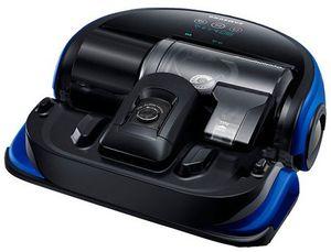 Samsung VR20K9000UB Powerbot Staubsauger Roboter für 258,90€ (statt 449€)