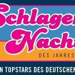 Die Schlagernacht des Jahres am 17.06. in Berlin inkl. ÜN & Frühstück ab 101,50€ p.P.