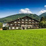2 ÜN in Tirol inkl. HP, Wellness & mehr (Kind bis 4 kostenlos) ab 109€ p.P.