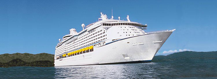 8 Tage Karibik Kreuzfahrt mit der Adventures of the Sea inkl. Vollpension, Flug & Zug zum Flug ab 1299€ p.P.