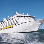 8 Tage Karibik-Kreuzfahrt mit der Adventures of the Sea inkl. Vollpension, Flug & Zug zum Flug ab 1299€ p.P.