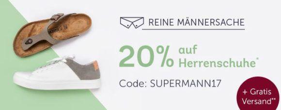 Top! Mirapaodo: 60% Rabatt im Sale + 20% extra Rabatt auf alles für Herren   auch im Sale + VSK frei