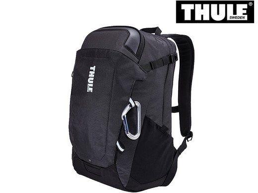 Thule EnRoute 2 Triumph Daypack    21L Rucksack mit Laptop und Tablet Fach für 45,90€ (statt 63€)